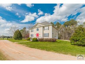 Property for sale at 369 Nunnally Farm Road, Monroe,  Georgia 30655