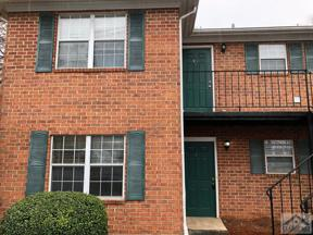 Property for sale at 2165 Milledge Avenue S # C-1, Athens,  Georgia 30605