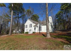 Property for sale at 355 Chadds Walk, Athens,  Georgia 30606