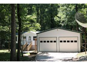 Property for sale at 665 New Haven Church Road, Danielsville,  GA 30633