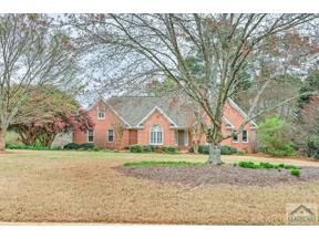 Property for sale at 1180 Stonebridge Pkwy, Watkinsville,  Georgia 30677