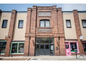 Property for sale at 269 Hull Street N # 209, Athens,  Georgia 30601