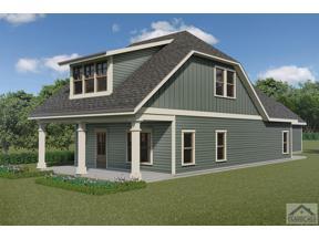 Property for sale at 687 Oglethorpe Avenue, Athens,  GA 30606