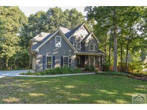 Property for sale at 1520 Oconee Crossing Circle, Bogart,  GA 30622