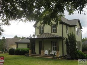 Property for sale at 305 Mizner Blvd, Athens,  Georgia 30607