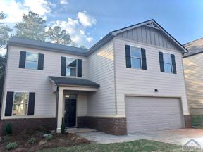 Property for sale at 350 Classic Road # 6, Athens,  Georgia 30606