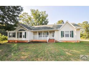 Property for sale at 47 Tolberts Trail, Nicholson,  GA 30565