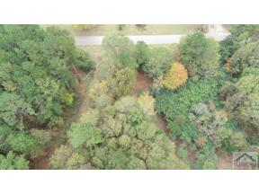 Property for sale at 00 Roquemore Road, Athens,  Georgia 30607