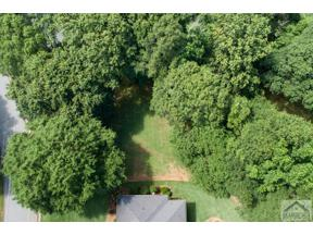 Property for sale at 142 Witherspoon Road, Athens,  GA 30606