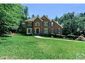 Property for sale at 799 Staghorn Trail, Nicholson,  GA 30565