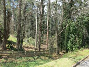 Property for sale at 70 Pine Valley Drive, Athens,  GA 30606