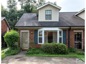 Property for sale at 534 Huntington Road, Athens,  GA 30606