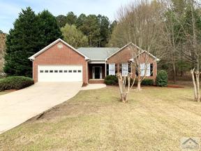 Property for sale at 1021 Derby Lane, Bogart,  Georgia 30622