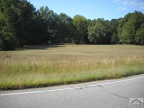 Property for sale at 4671 Mars Hill Road, Bogart,  Georgia 30622