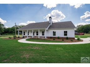 Property for sale at 4529 Jersey Covington Road, Covington,  GA 30014