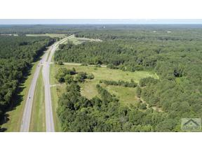 Property for sale at 325 Hwy 78, Monroe,  GA 30655