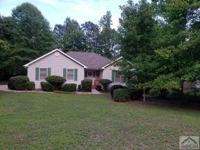 Property for sale at 140 Wendy Lane, Athens,  GA 30605