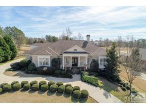 Property for sale at 1464 Georgia Club Drive, Statham,  GA 30666
