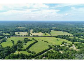 Property for sale at 1829 Oak Grove Road # 1, Athens,  GA 30607