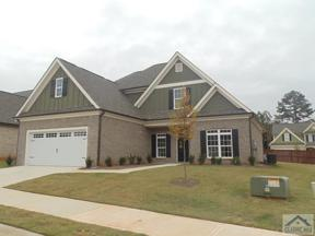 Property for sale at 1103 Cold Tree Court, Watkinsville,  Georgia 30677