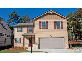 Property for sale at 410 Classic Road # 1002, Athens,  Georgia 30606