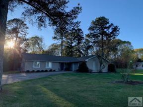 Property for sale at 1180 Limmerick Drive, Watkinsville,  Georgia 30677