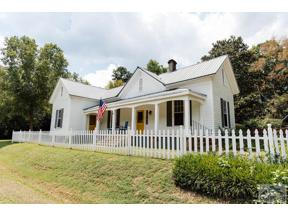 Property for sale at 539 S. Main St., Maxeys,  GA 30669
