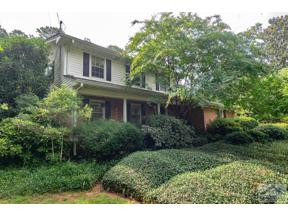 Property for sale at 145 Ravenwood Run, Athens,  GA 30605