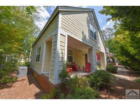 Property for sale at 1035 Barnett Shoals Road # 1230, Athens,  GA 30605