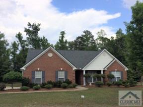 Property for sale at 213 Ridge Run Crossing, Athens,  Georgia 30605