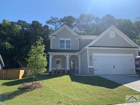 Property for sale at 216 Stonecreek Bend, Monroe,  Georgia 30655