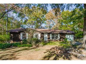 Property for sale at 150 Arthur Circle, Athens,  Georgia 30605