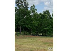 Property for sale at 900 Indigo Bunting Road, Statham,  Georgia 30666