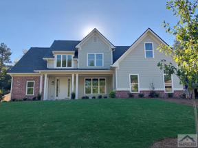 Property for sale at 2979 Meadow Springs Drive, Watkinsville,  Georgia 30677