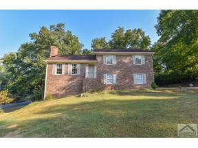 Property for sale at 298 Tara Way, Athens,  Georgia 30606