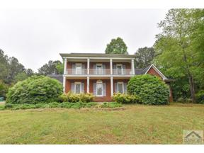 Property for sale at 1230 Allgood Road, Athens,  Georgia 30606