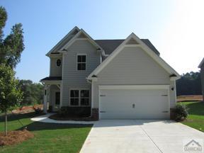 Property for sale at 246 Stonecreek Bend, Monroe,  Georgia 30655