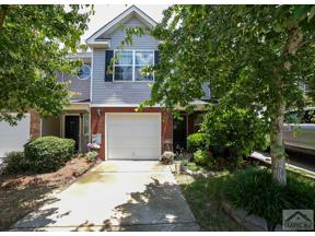 Property for sale at 1438 Box Circle, Winder,  Georgia 30680