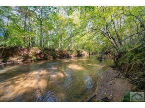 Property for sale at 1520 1-2 Daniels Bridge Road # 1-2, Athens,  Georgia 30606