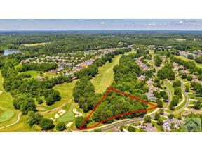 Property for sale at 1479 Georgia Club Drive, Statham,  Georgia 30666