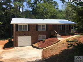 Property for sale at 1025 College Station Road, Athens,  GA 30605