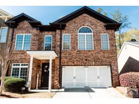 Property for sale at 190 Elliot Circle, Watkinsville,  Georgia 30677