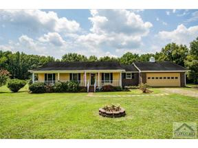 Property for sale at 3140 Apalachee Road, Madison,  GA 30650