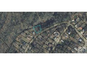 Property for sale at 172 Carver Drive W, Athens,  GA 30601