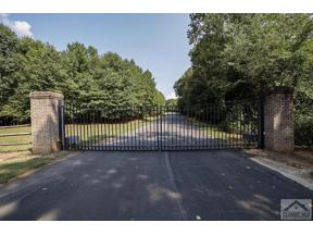 Property for sale at 939 Canter Way, Jefferson,  GA 30549