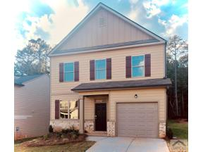 Property for sale at 340 Classic Road # 6, Athens,  Georgia 30606