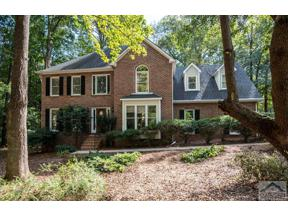 Property for sale at 205 Emerald Drive, Athens,  Georgia 30605