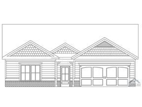 Property for sale at 208 Stonecreek Bend, Monroe,  Georgia 30655