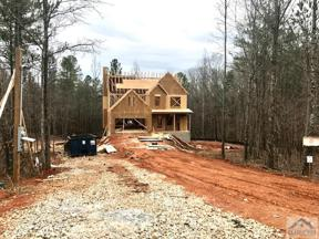Property for sale at 158 River Estate Drive, Colbert,  Georgia 30628