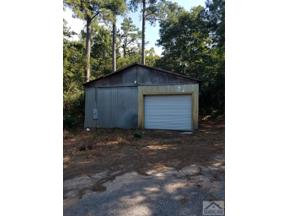 Property for sale at 450 Hale Drive, Athens,  Georgia 30605